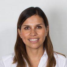 Janette Alejandra Gutiérrez Llamas